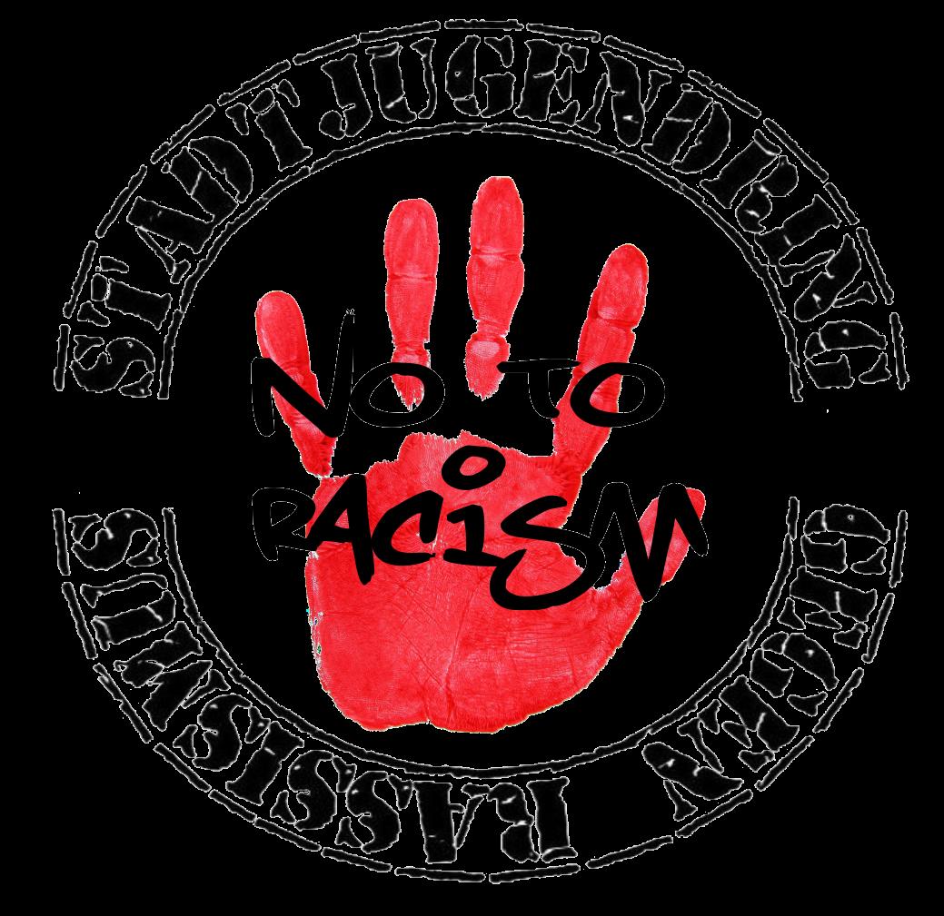 Logo Themenjahr Stadtjugednring